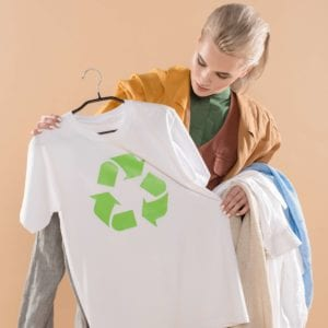 fast fashion environmental impact
