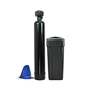 abc waters water softener