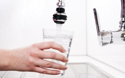 7 Best Faucet Water Filter Reviews and Recommendations