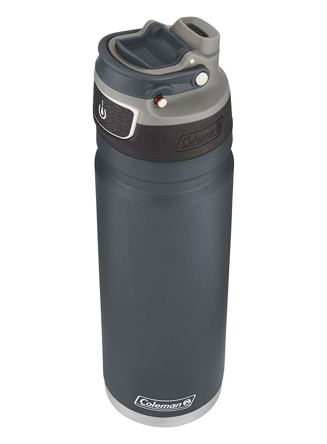 best insulated water bottle Coleman