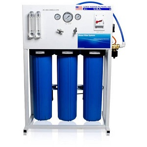 best reverse osmosis system Apex