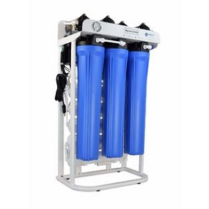 best reverse osmosis system Weco