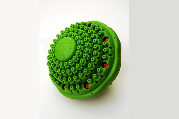 laundry balls laundry detergent alternatives
