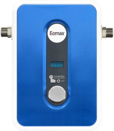 Eemax EEM24013 Electric Tankless Water Heater